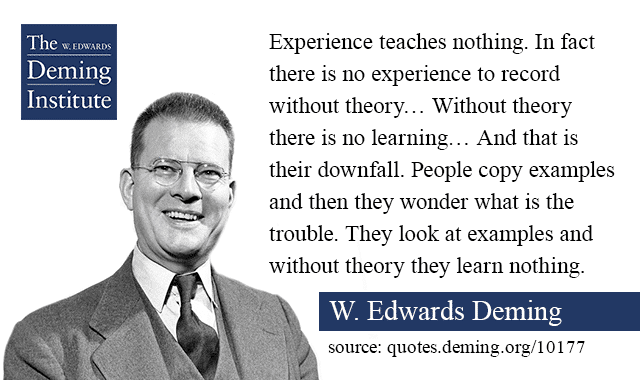 Experience-teaches-nothing-without-10177-1