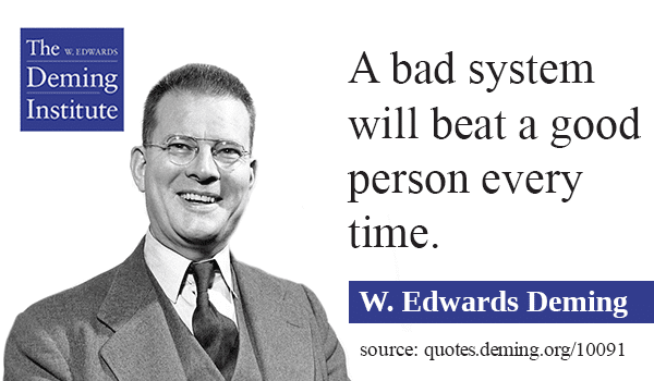 a-bad-system-will-10091-1