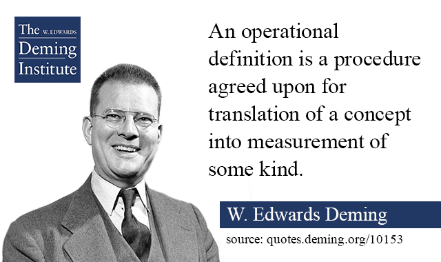 an-operational-definition-is-10153-1