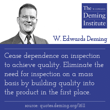 cease-dependence-on-inspection-1611-2