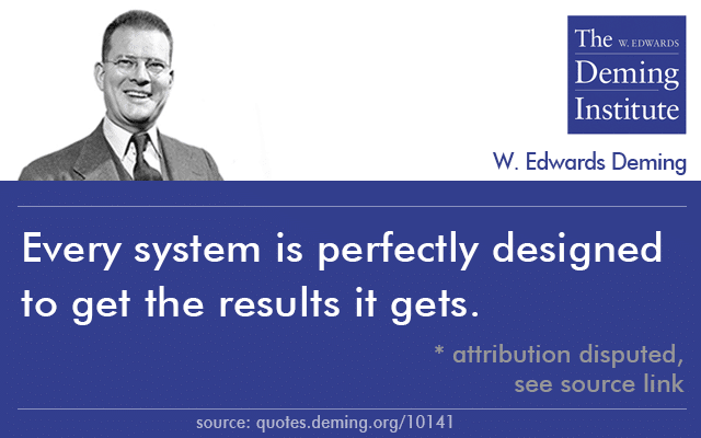 every-system-is-perfectly-10141-2