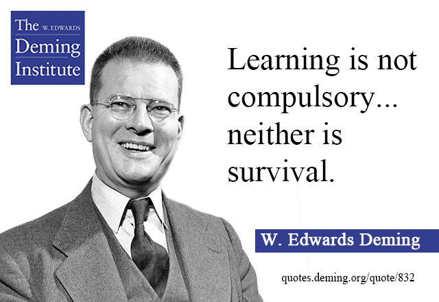 learning-is-not-compulsory-832-1