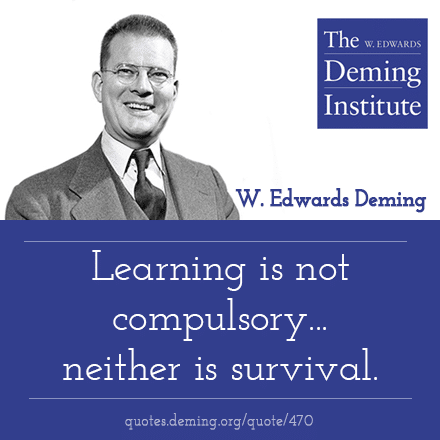 learning-is-not-compulsory-832-2