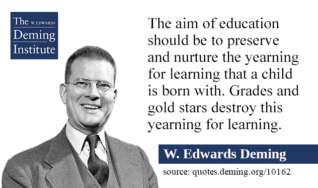 the-aim-of-education-10162-1