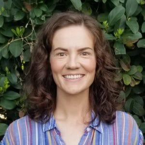 Katie Krell